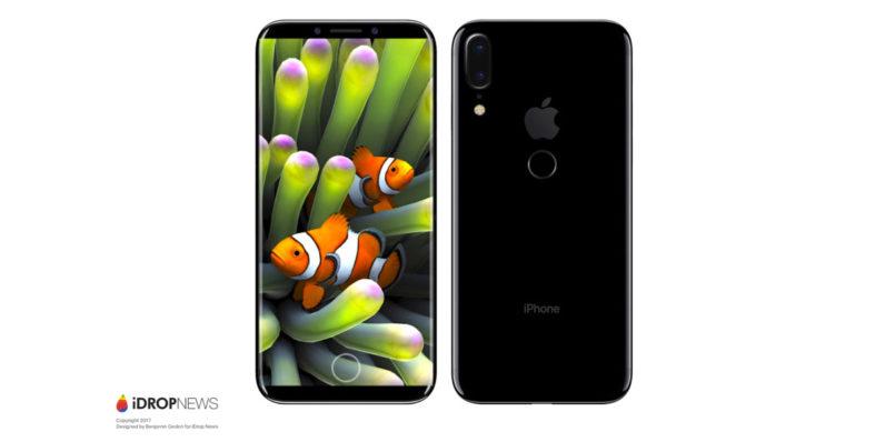 iphone-edition-2-2