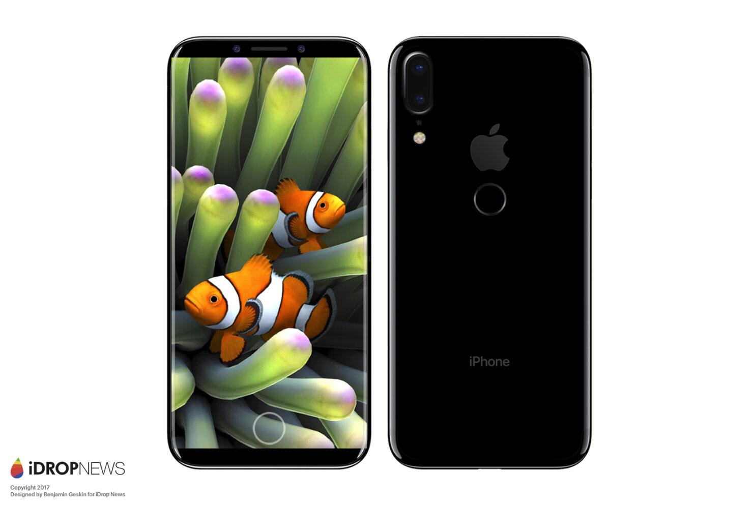 iphone-edition-3-2