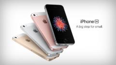 iphone-se-new