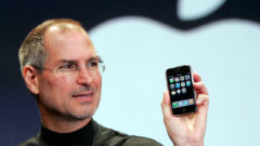 iphone-2g-1st-generation-jobs