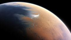 landscape-1488397281-eso1509a-mars-planet