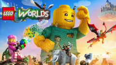 lego_worlds_art