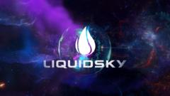 liquidsky_art