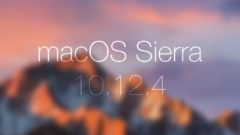 macos-10-12-4-sierra-download-main