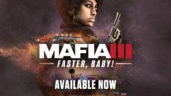 mafia3_faster_baby