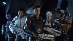 mass-effect-andromeda-11