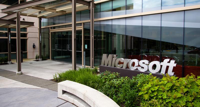 Microsoft docs.co