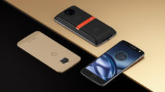 moto-z-droid-edition-lifestyle