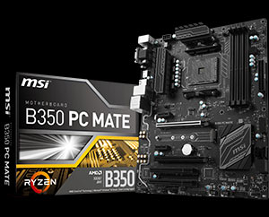 msi-motherboard-am4-b350_pc_mate