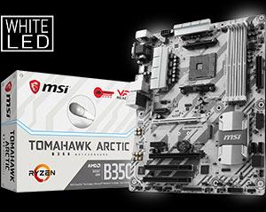 msi-motherboard-am4-b350_tomahawk_arctic