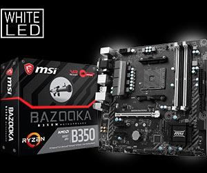 msi-motherboard-am4-b350m_bazooka