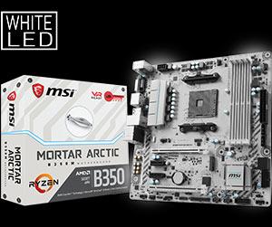 msi-motherboard-am4-b350m_mortar_arctic