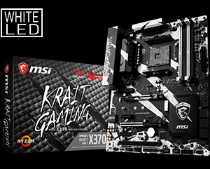 msi-motherboard-am4-x370_krait_gaming