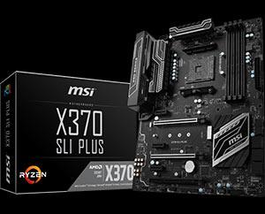 msi-motherboard-am4-x370_sli_plus
