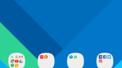 Download and Install Samsung Galaxy S8 Launcher APK on Your