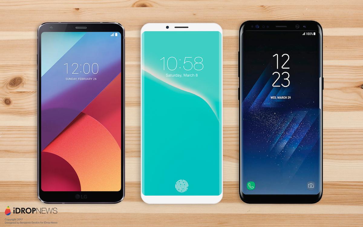 new-iphone-8-concept-11