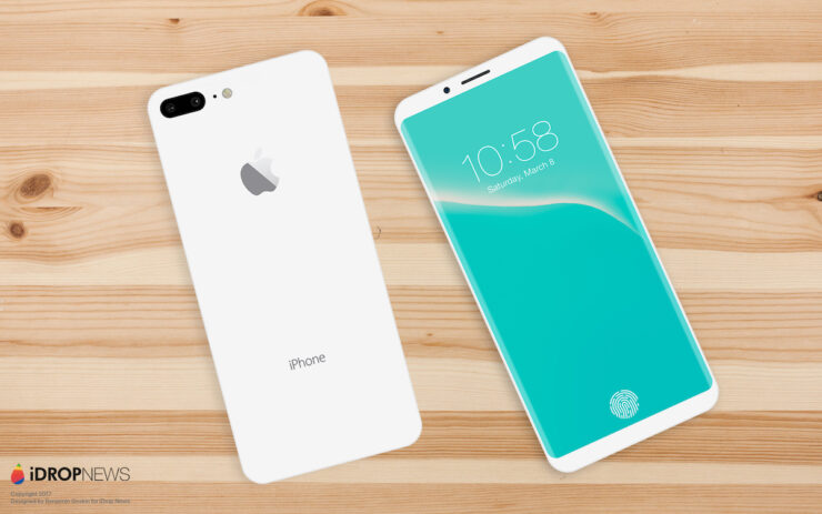 New Iphone 8 Concept 22
