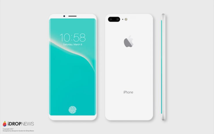 New Iphone 8 Concept 55