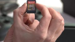 nintendo-switch-cartridges