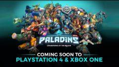 paladins_console_beta