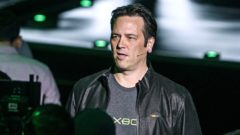 phil spencer new xbox scorpio 1st party jrpg