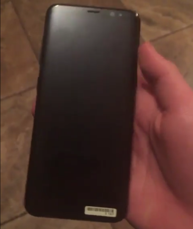 samsung-galaxy-s8-video-leak-1