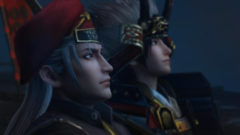 samurai-warriors-spirit-of-sanada