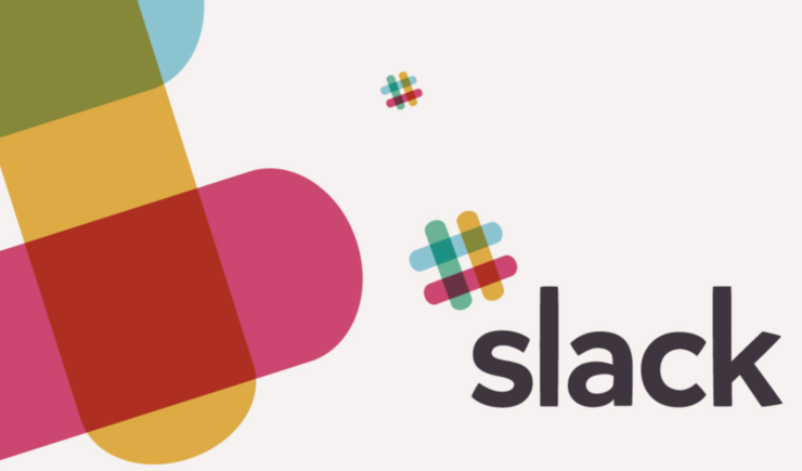 slack security