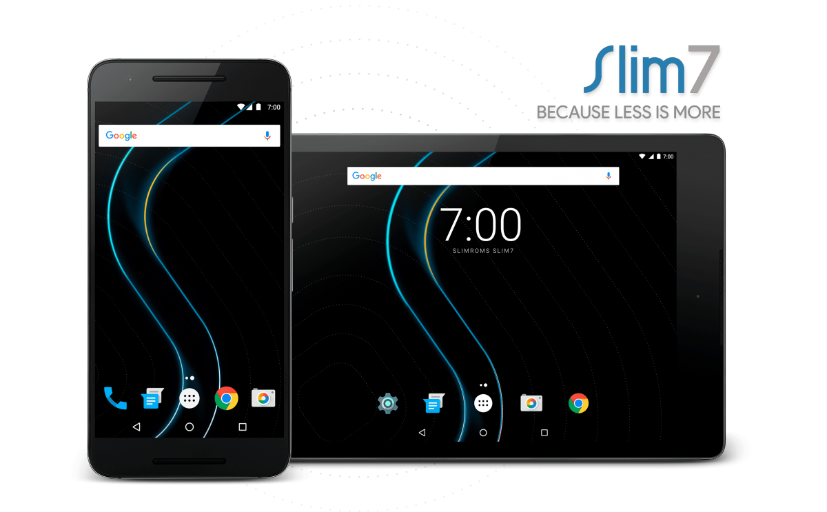 Flash Android 6 0 1 Based Custom ROM on HTC One M8