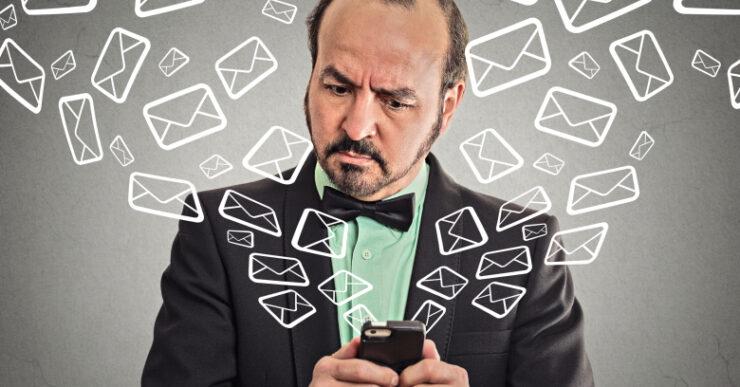 spam spammergat