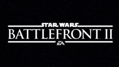 star-wars-battlefront-2-7