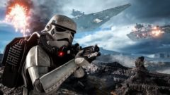 star-wars-battlefront-2-6