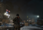 the-division-ps4-pro-4k-2