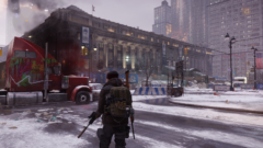 the-division-ps4-pro-4k-4