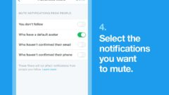 twitter-anti-harassment-2