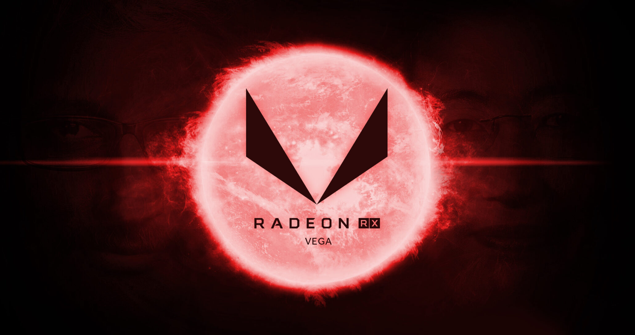 Amd Radeon Rx Vega Teaser Video Leaked 8 Gb Hbm2 Graphics Card Pictured