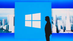 microsoft-build-2016-windows-10-dramatic-uwp-2