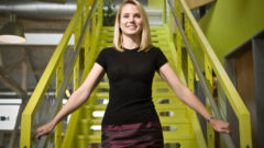 jul-07-2008-mountainview-california-usa-marissa-mayer-vp-of-search-and-user-experiences-google-is-photographed-on-the-google-campus-in-mountainview-ca-on-july-7-2008-from-the-high-tech-sce