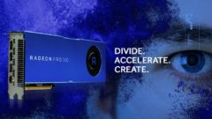 amd-radeon-pro-duo-polaris-10-graphics-card