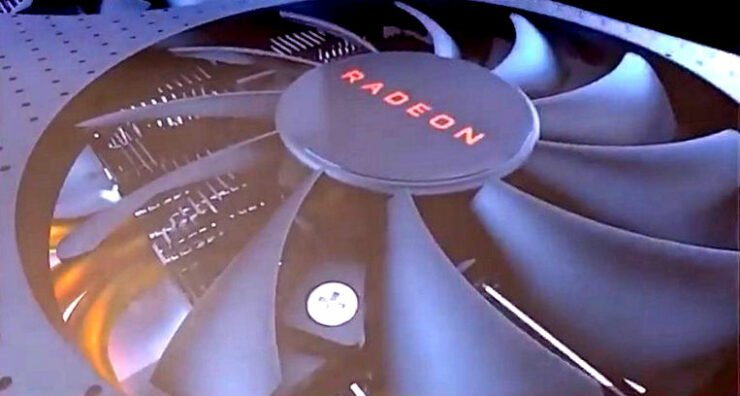 amd-radeon-rx-500-cooler