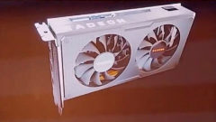amd-radeon-rx-500-reference-cooler