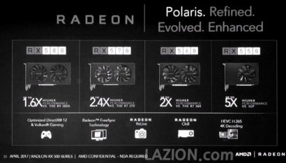 amd-radeon-rx-500-series-3