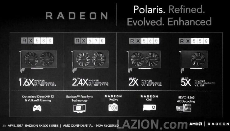 amd-radeon-rx-500-series-3