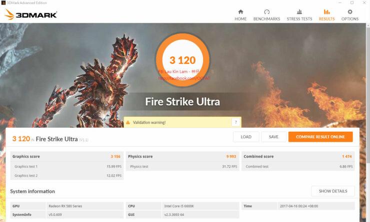 amd-radeon-rx-580-fire-strike-ultra-1