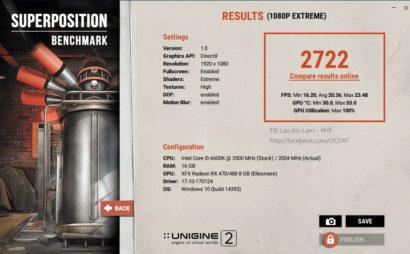 amd-radeon-rx-580-unigine-superposition
