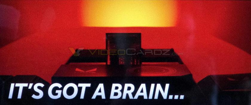 amd-radeon-rx-vega-8-gb-hbm2-graphics-card_3
