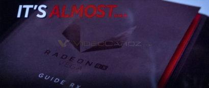 amd-radeon-rx-vega-8-gb-hbm2-graphics-card_5
