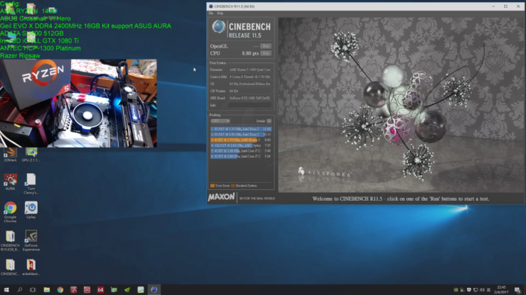 amd-ryzen-5-1400-processor_3-7-ghz_cinebench-r11-5