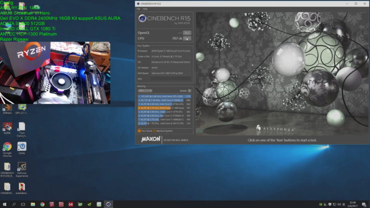 amd-ryzen-5-1400-processor_3-7-ghz_cinebench-r15