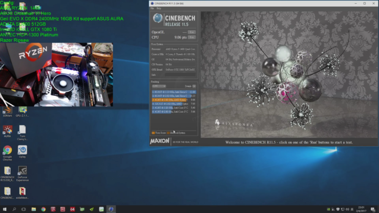 amd-ryzen-5-1400-processor_3-8-ghz_cinebench-r11-5